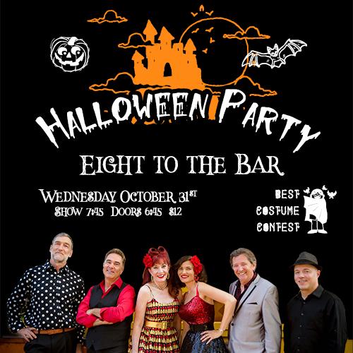 Eight-Bar-Halloween.jpg