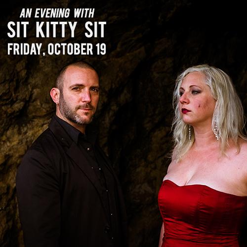 Sit-Kitty-Sit.jpg