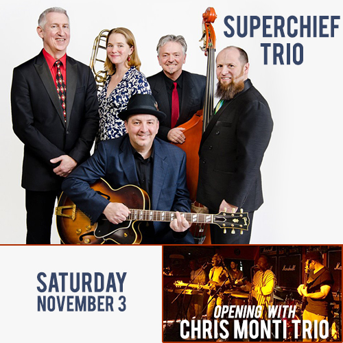Superchief-Trio.jpg