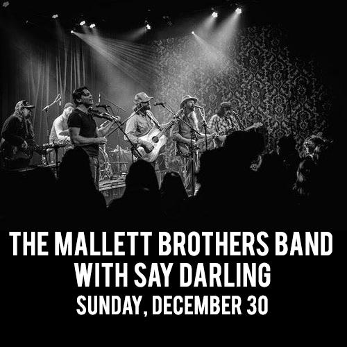 Mallett-Brothers-Say-Darling.jpg