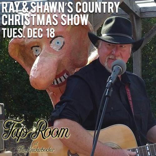 Ray-Shawn.jpg