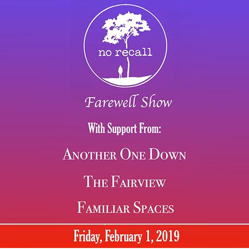 No-Recall-Farewell.jpg