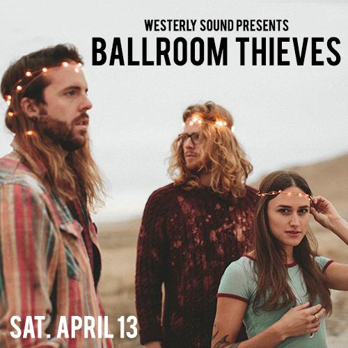 Ballroom-Thieves.jpg
