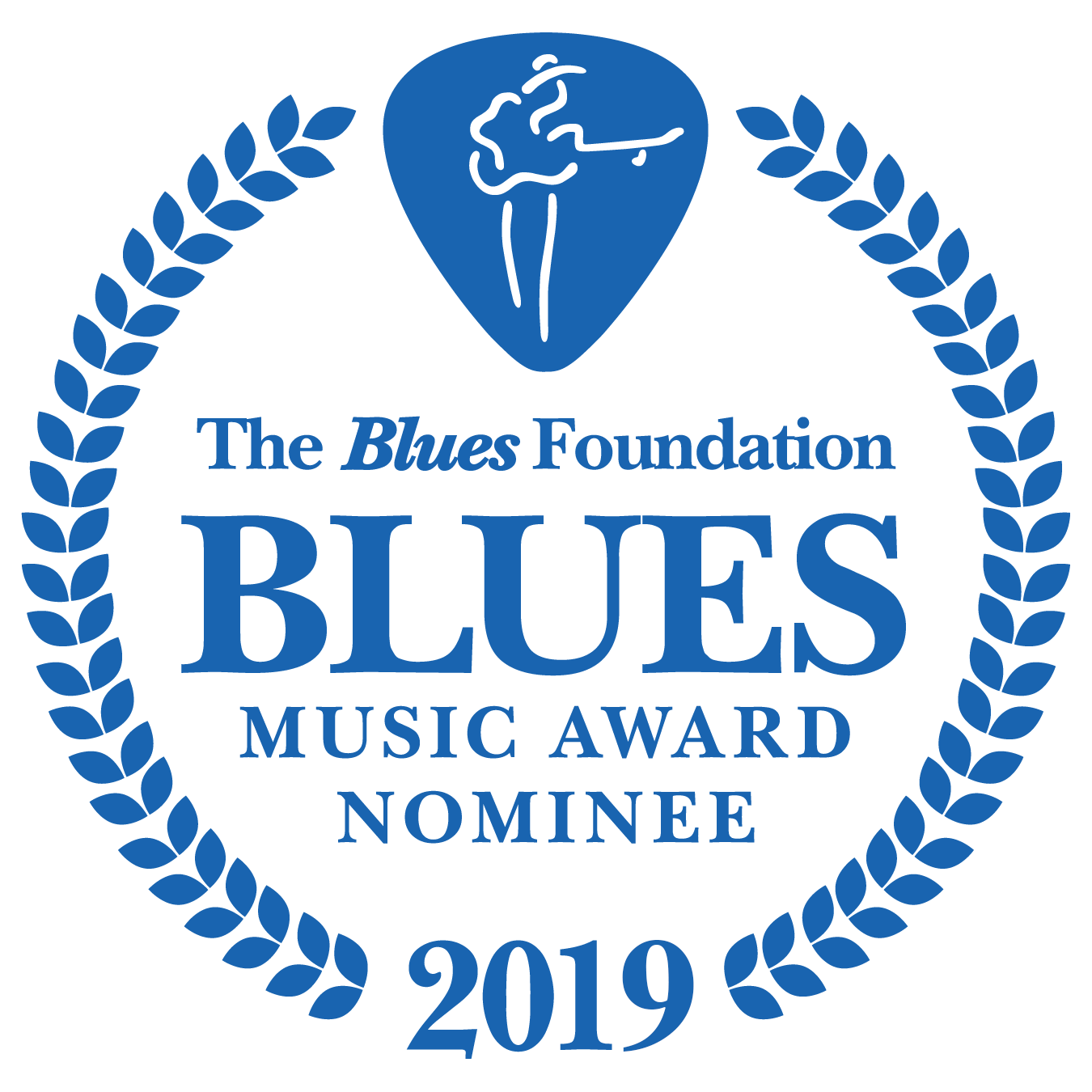 2019 BMA-Nominee Badge.png