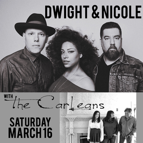 Dwight-Nicole-with-the-Carleans.jpg