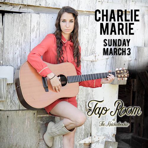Charlie-Marie.jpg