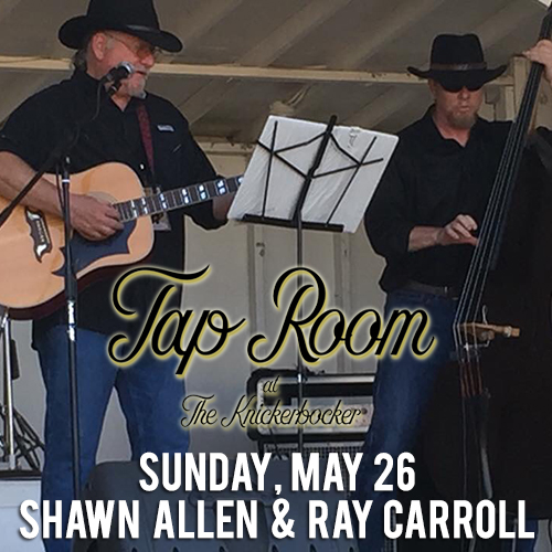 Shawn-Allen-and-Ray-Carroll.jpg