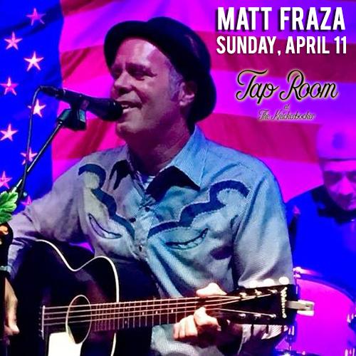 Matt-Fraza.jpg