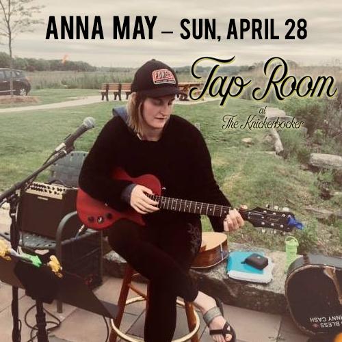 Anna-May.jpg