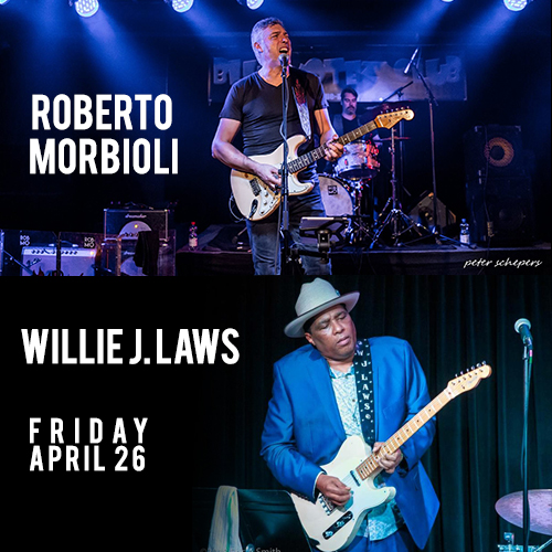 Willie-J.-Laws-and-Roberto-Morbioli.jpg