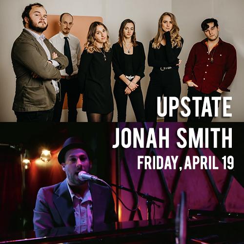Jonah-Smith-and-Upstate.jpg