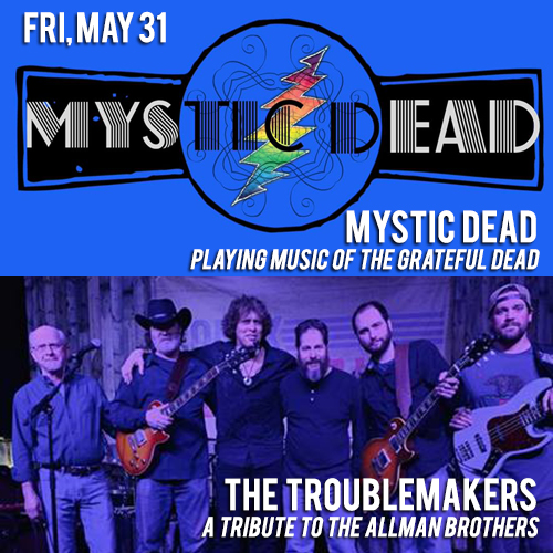 Mystic-Dead-Troublemakers.jpg