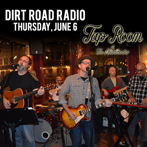 Dirt-Road-Radio.jpg
