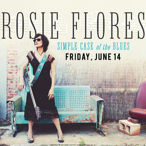 Rosie-Flores.jpg