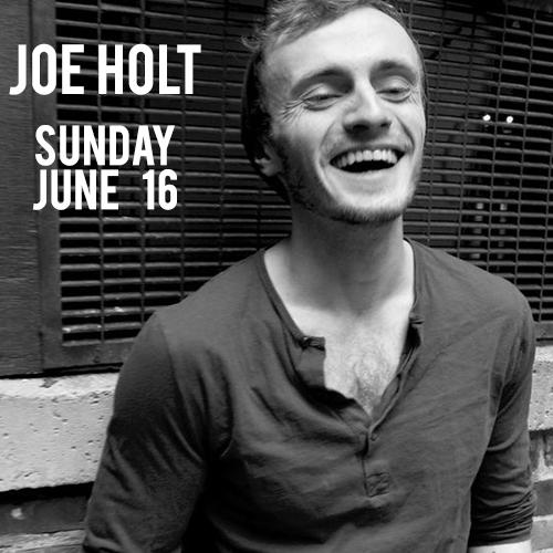 Joe-Holt.jpg