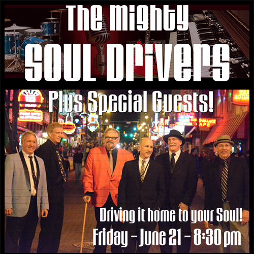 Mighty-Soul-Drivers.jpg