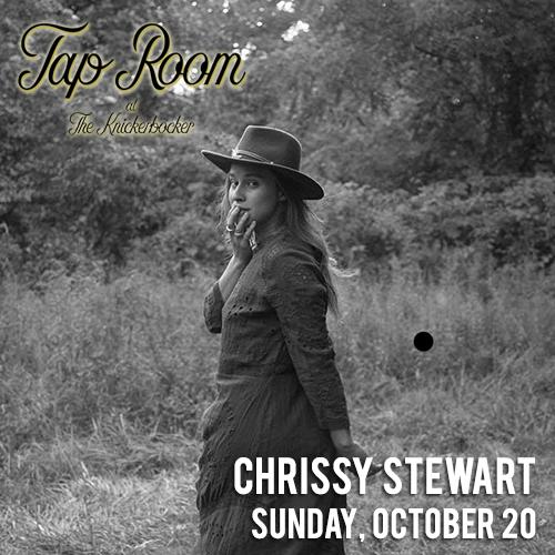 Chrissy-Stewart.jpg