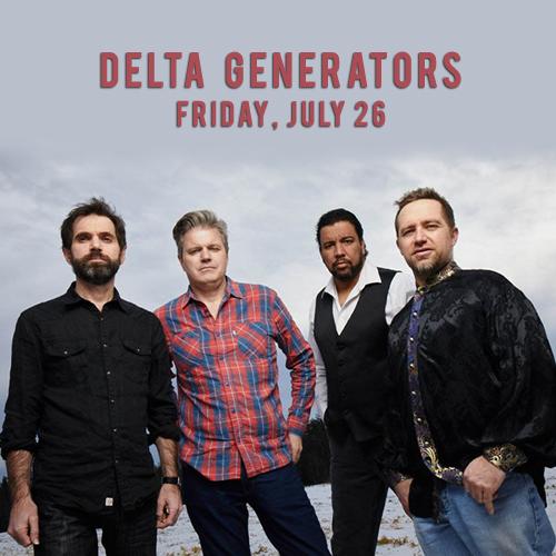 Delta-Generators.jpg