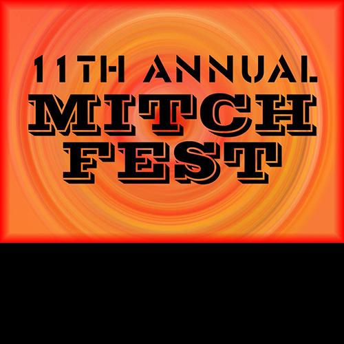 MitchFest.jpg