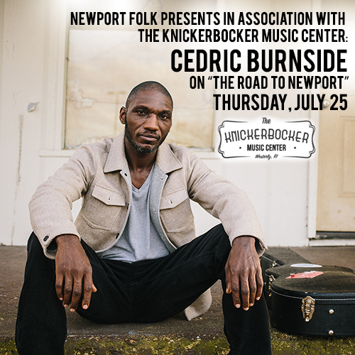 Cedric-Burnside.jpg