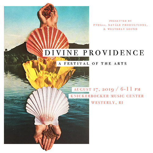 Divine-Providence.jpg