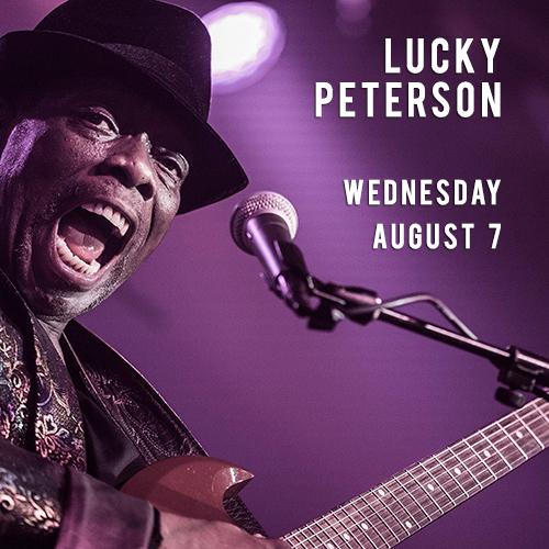 Lucky-Peterson.jpg