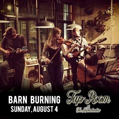 Barn-Burning.jpg