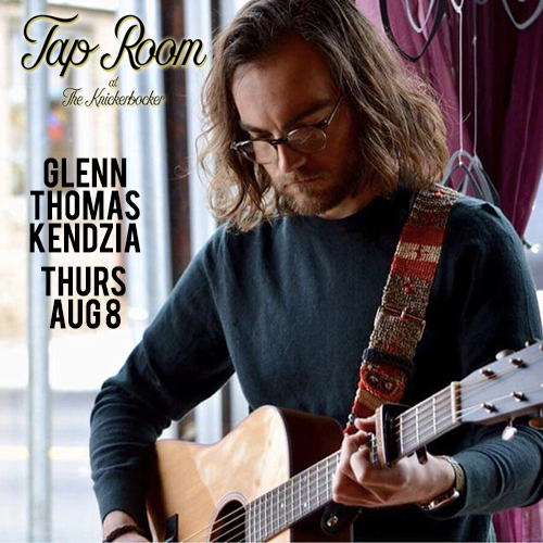 Glenn-Thomas-Kendzia.jpg