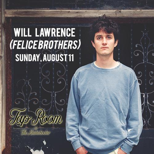 Will-Lawrence.jpg