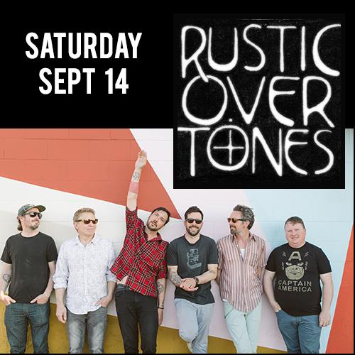 Rustic-Overtones.jpg