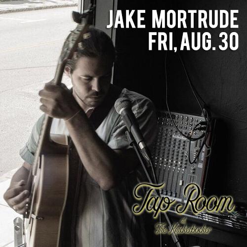 Jake-Mortrude.jpg