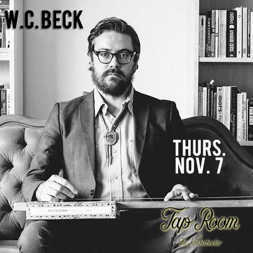 W.C.-Beck.jpg