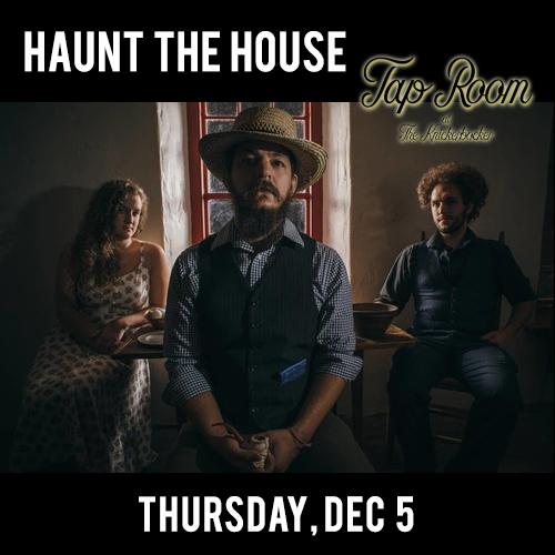 Haunt-The-House.jpg