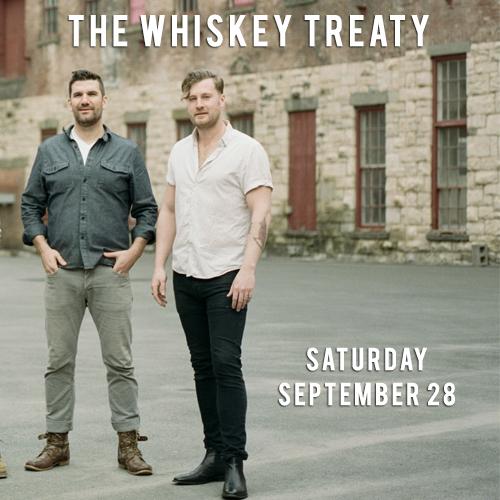 The-Whiskey-Treaty.jpg