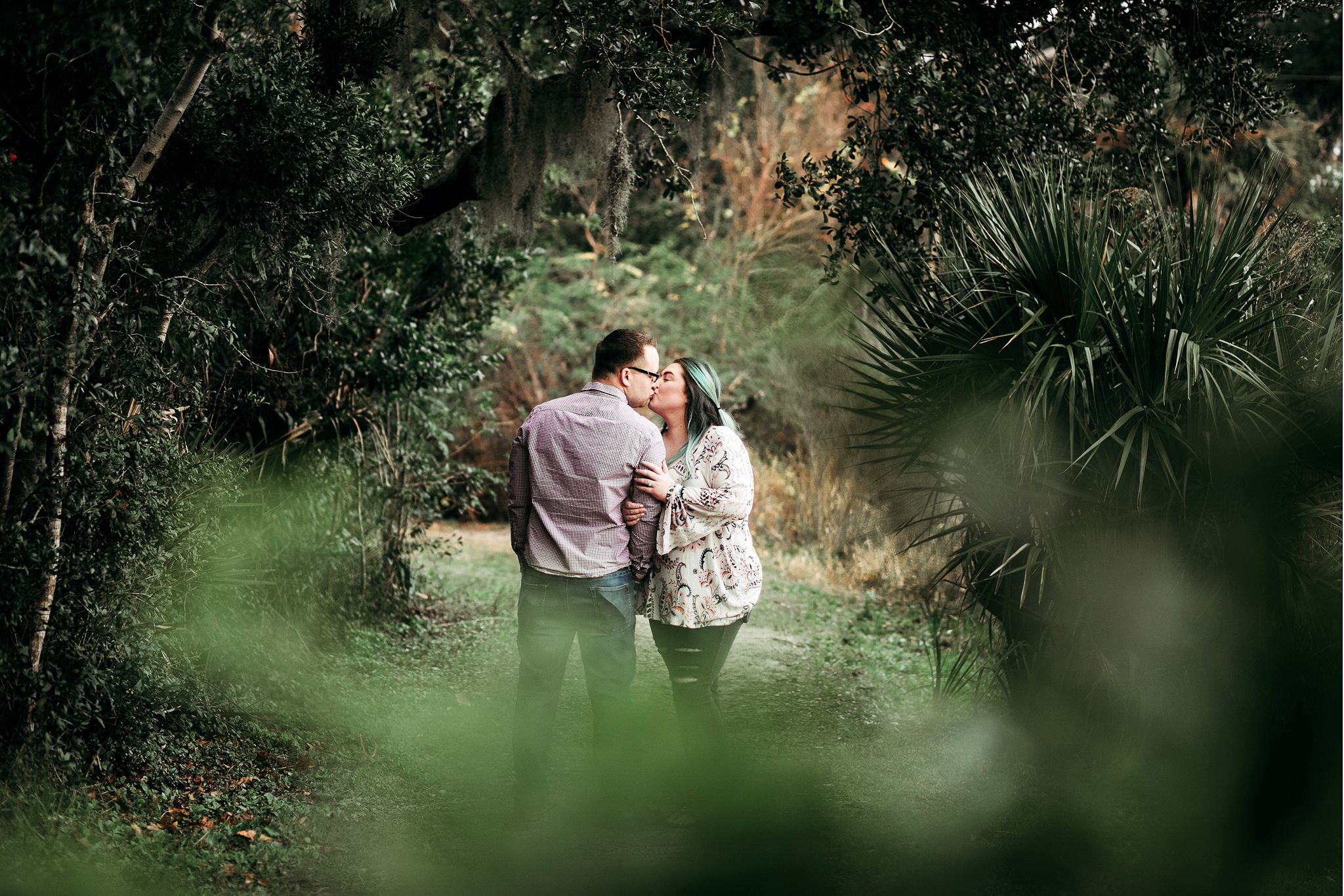 Engagement & Couples -