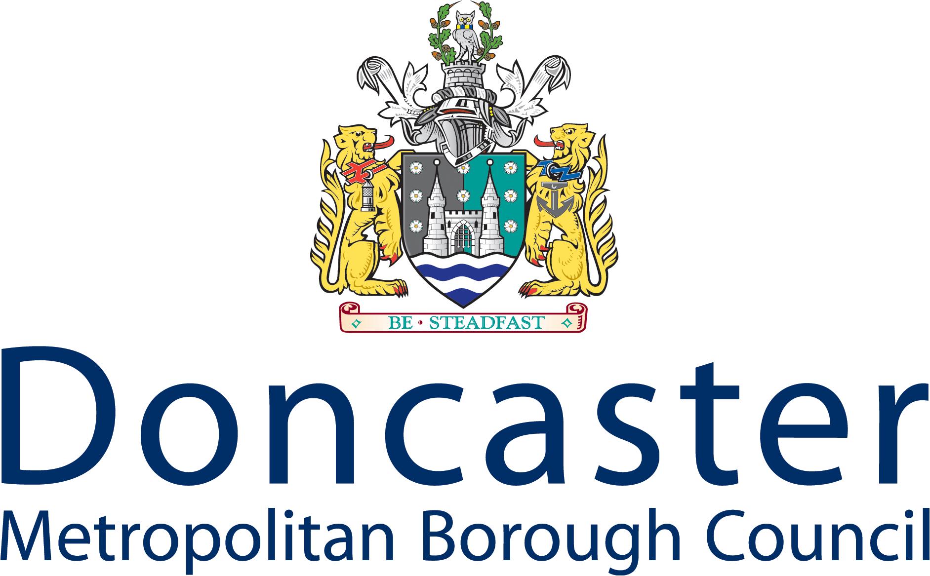 Doncaster_Metropolitan_Borough_Council(transparent).png