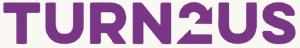 turn2us_logo.jpg
