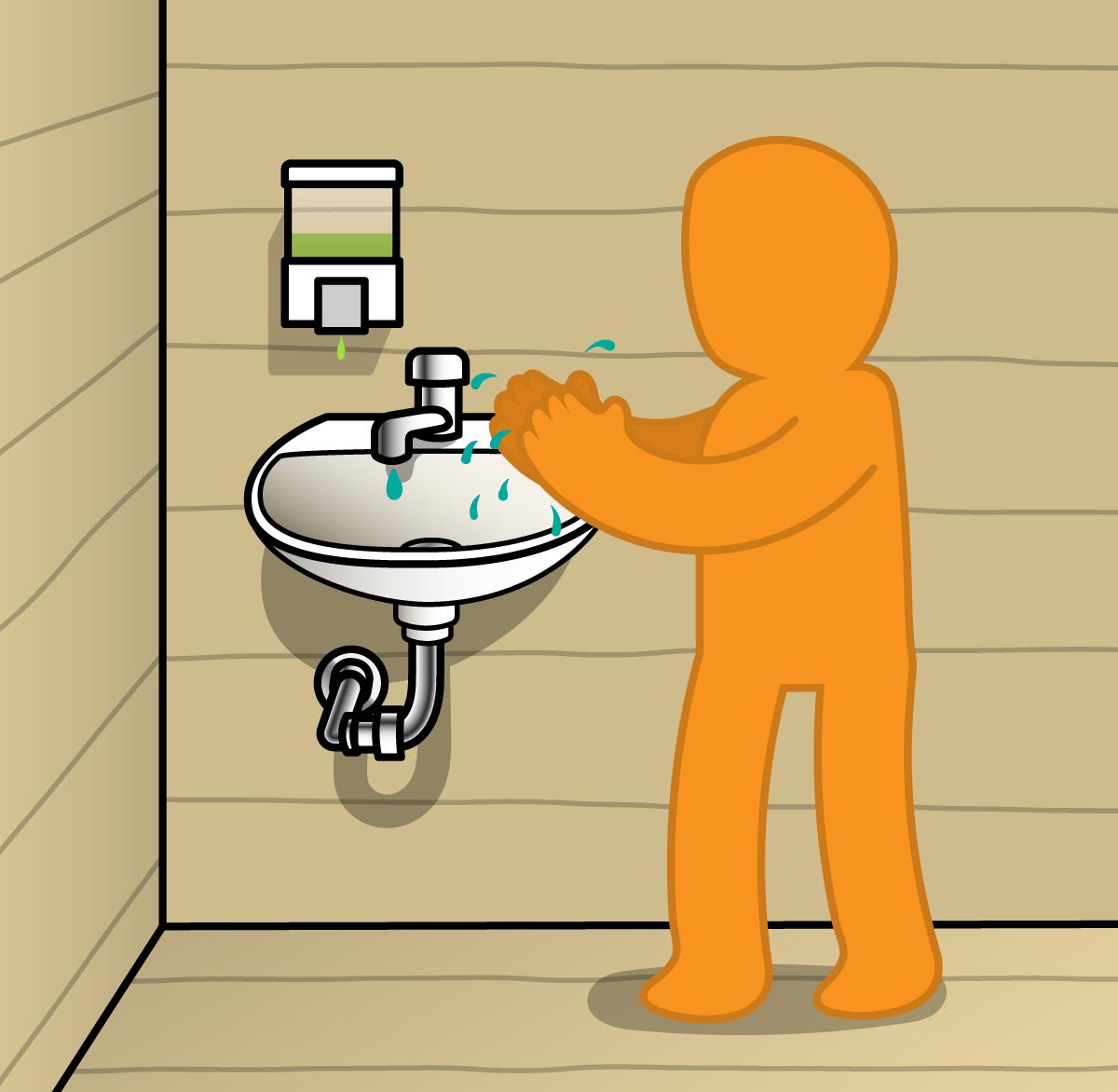 Handwashing 5.png