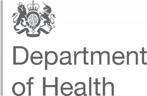 department of health.png