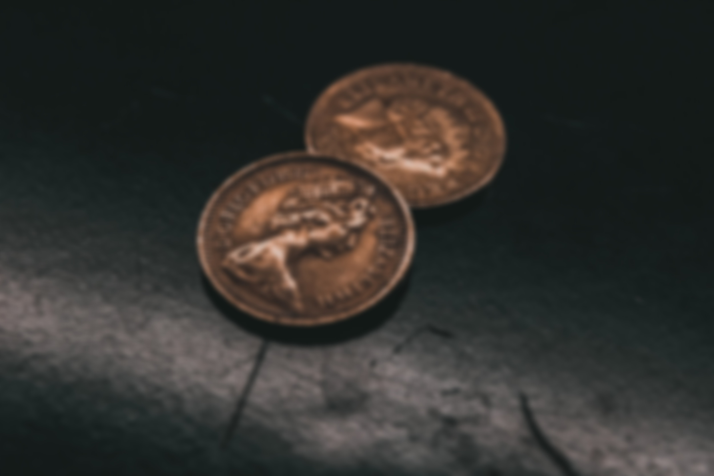 The other side of the virtual coin: does cashless economy exacerbate homelessness? -