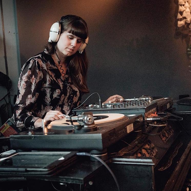 DJ-Miss-Trudy-Bruiloft-Feest-Rotterdam-3.jpg