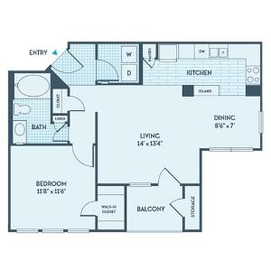 urban-house-pecan-1x1.jpg