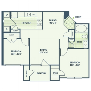 urban-house-cypress-2x1.jpg