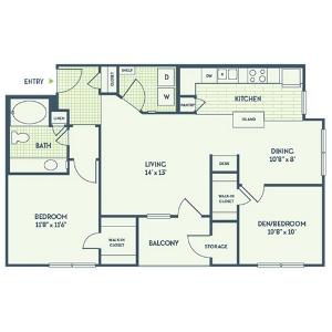 urban-house-maple-hickory-2x1.jpg