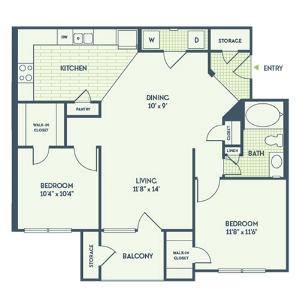 urban-house-red-oak-2x1.jpg