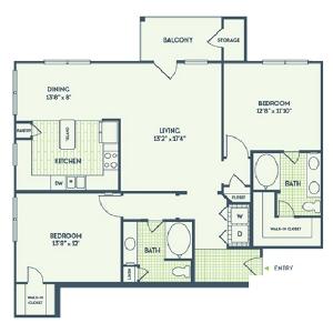 urban-house-alder-2x2.jpg