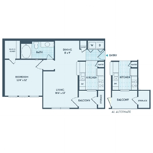 urban-house-magnolia-1x1.jpg