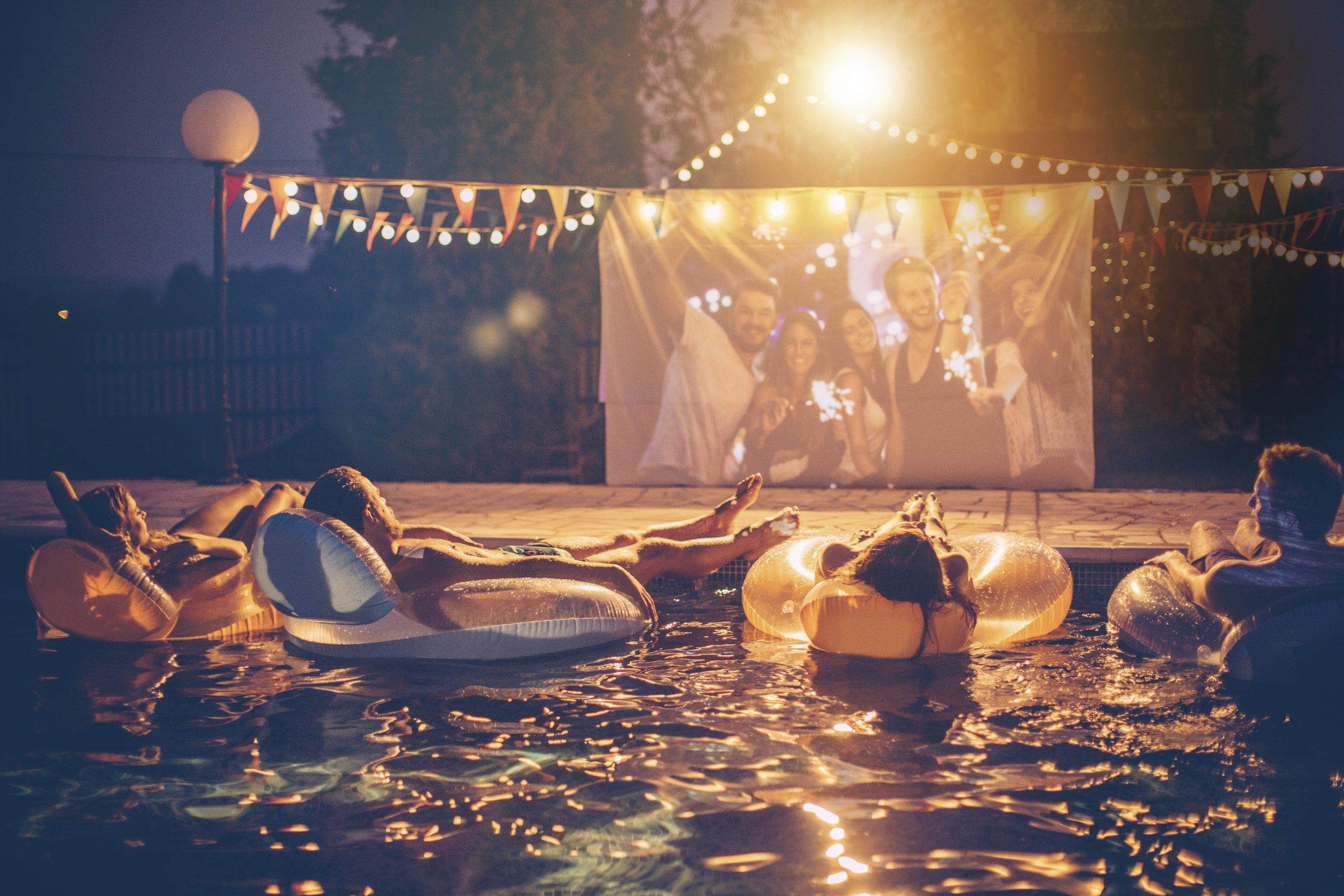Resident-pool-partys-functions.jpg