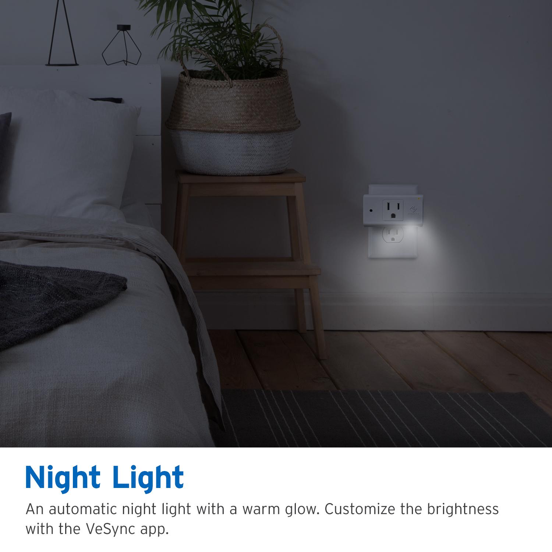 LP-nightlight.jpg