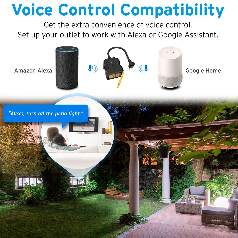 1LP_VoiceControl.jpg